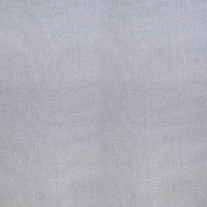 цвет Серая ткань TS