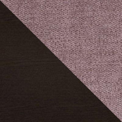 Темно-коричневый / SOFTNESS JAVA