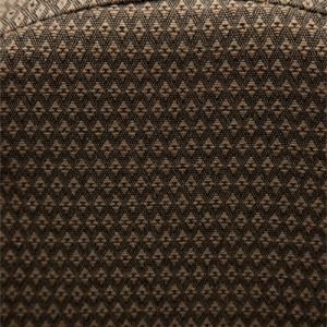 цвет Ткань бежевая-12