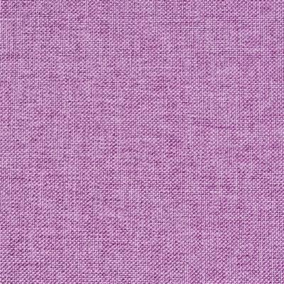 Фиолетовый, рогожка