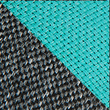 цвет Ткань, Серо-Бирюзовый, 207/2607