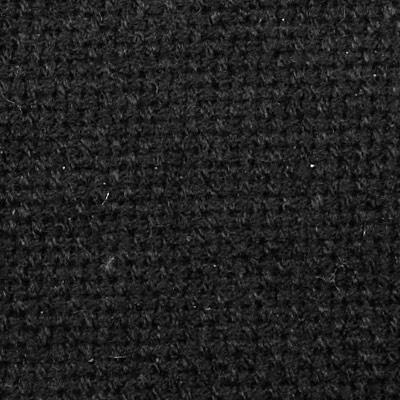 цвет Черный 10-356