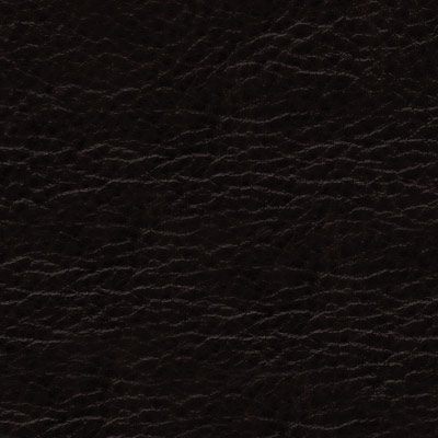 цвет Иск. кожа черная PU C36-6