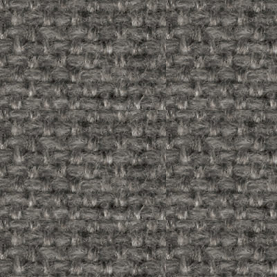 цвет Ткань серая 207
