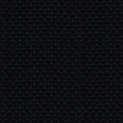 Ткань черная NF-2603