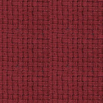 цвет Ткань бордо NF 2604