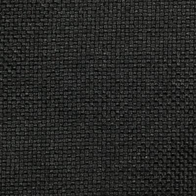 цвет С-3 черный