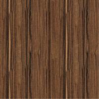 Вудсток woodstock каталог древесных пород
