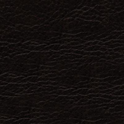 Иск. кожа PU черная