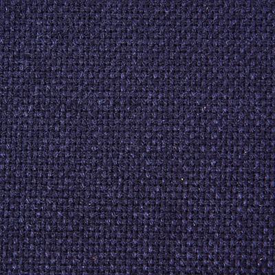 цвет Темно-синий 10-362