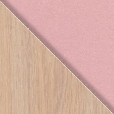 Дуб млечный / Розовый