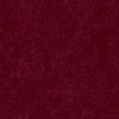 Бордовый микровельвет