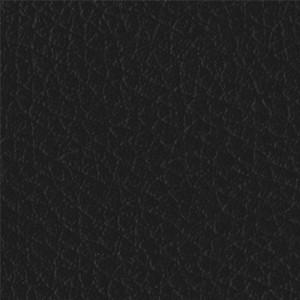 цвет Черная V-4 иск.кожа (с фактурой кожи)
