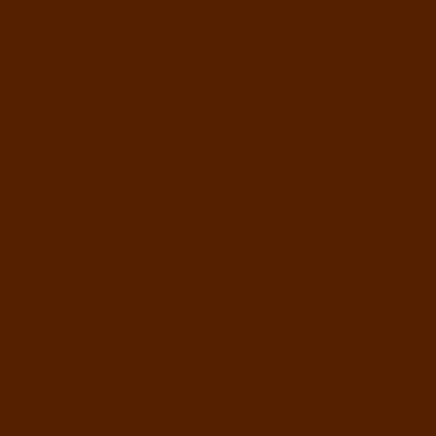 Каркас коричневый