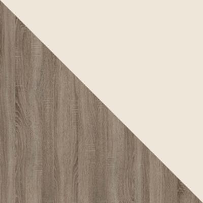 Дуб Сонома трюфель / Латте