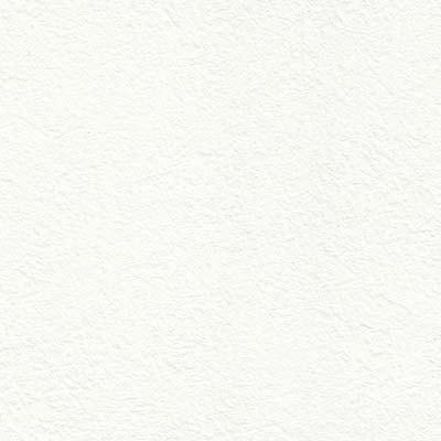 Белый (столешницы и панели)
