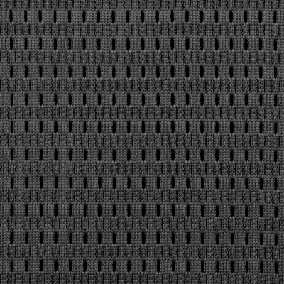 цвет SW-01 Черный