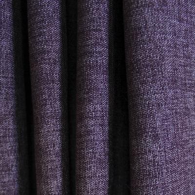 13137, фиолетовый