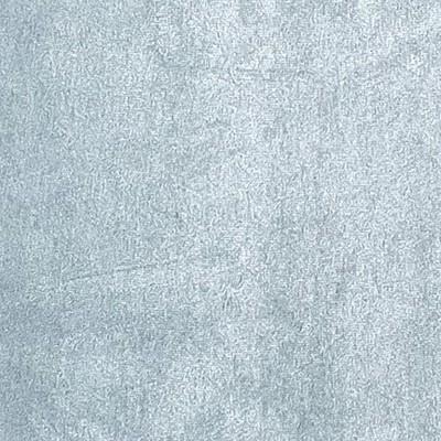 Пыльно-голубой, велюр