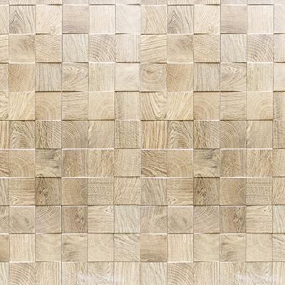 Деревянная плитка (AL-11)