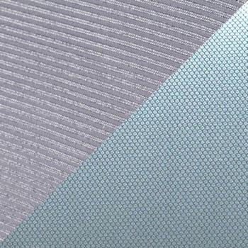 Серый, сетка / Серый, ткань