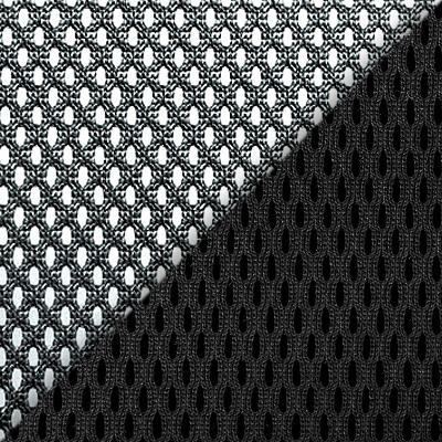 цвет TW-01 / TW 11 черный