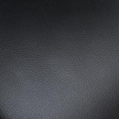 Иск. кожа, черный, 36-6