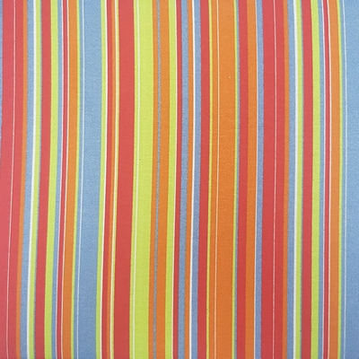 4594, оранжевая полоса