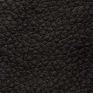 цвет Черная ECO-30 эко-кожа