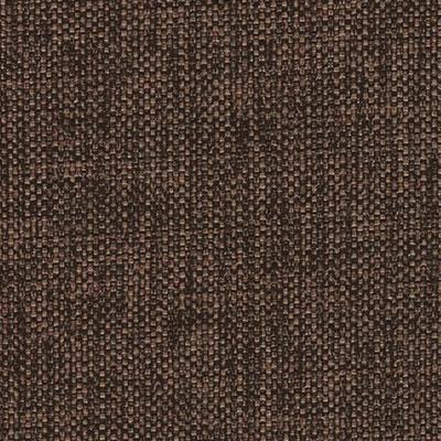 Modern, коричневый, рогожка