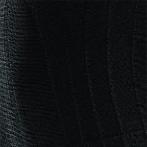 цвет Черная ткань (8011)