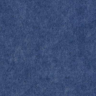 Синий микровельвет