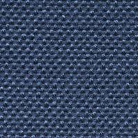 цвет 10-352 Темно-синий