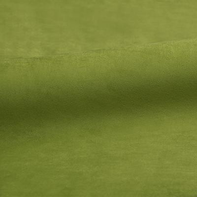 Bella 10 Зелёный