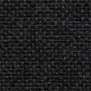 цвет Темно-серая С-38 ткань