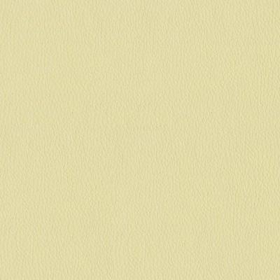 Слоновая кость (иск. кожа)
