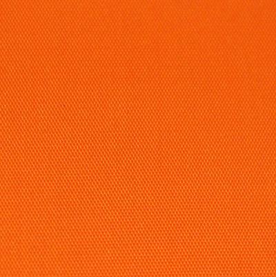 Оранжевый (Оксфорд 210D)