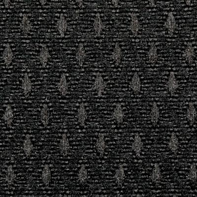 цвет JP-15-2 черный