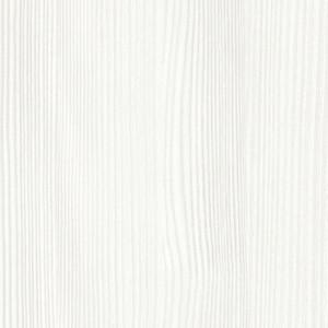 Цвет Белый Рамух