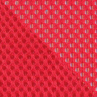 Сиденье TW-97N, красный /  Cетка TW-35N, красный