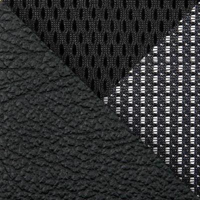 цвет PU/SW 01/DW 01 черное
