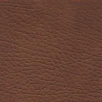цвет F5 коричневый нубук