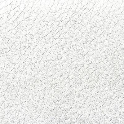 Белая экокожа