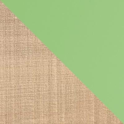 Мадейра / Зеленый глянец
