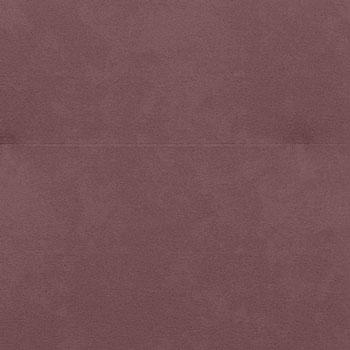 Серо-розовый, велюр