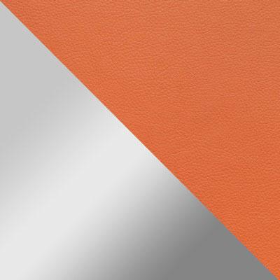 Каркас металлик / Оранжевый