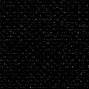 цвет Черная С-11 ткань
