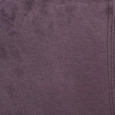 Фиолетовый, микрофибра