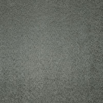 Серый, иск. замша