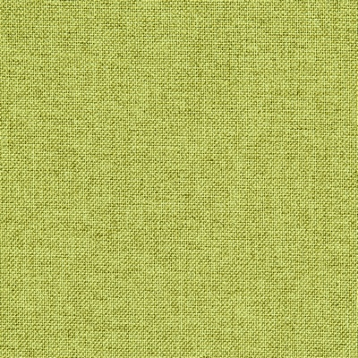 Зеленый, рогожка